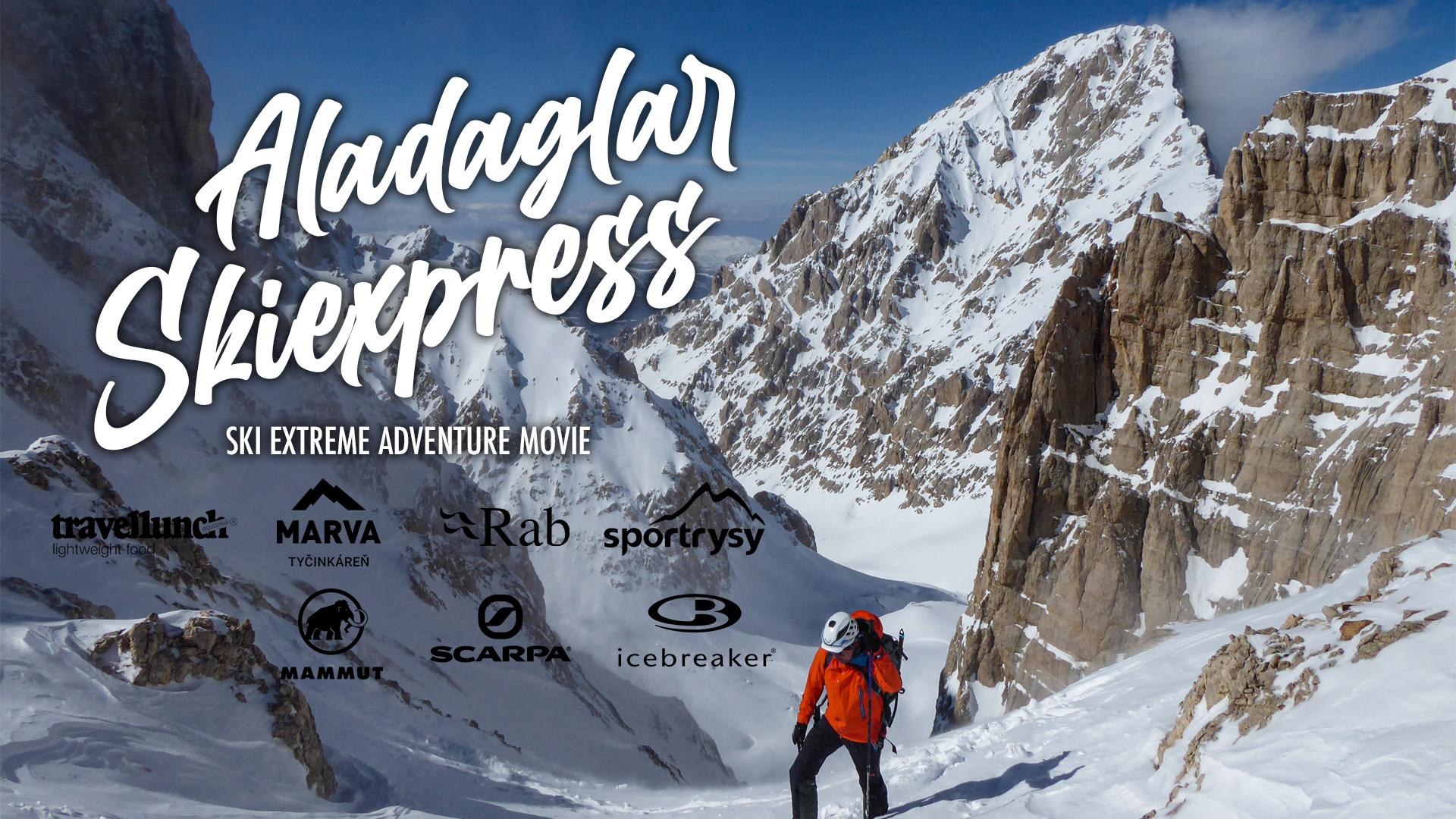 aladaglar skiexpress title image 16-9