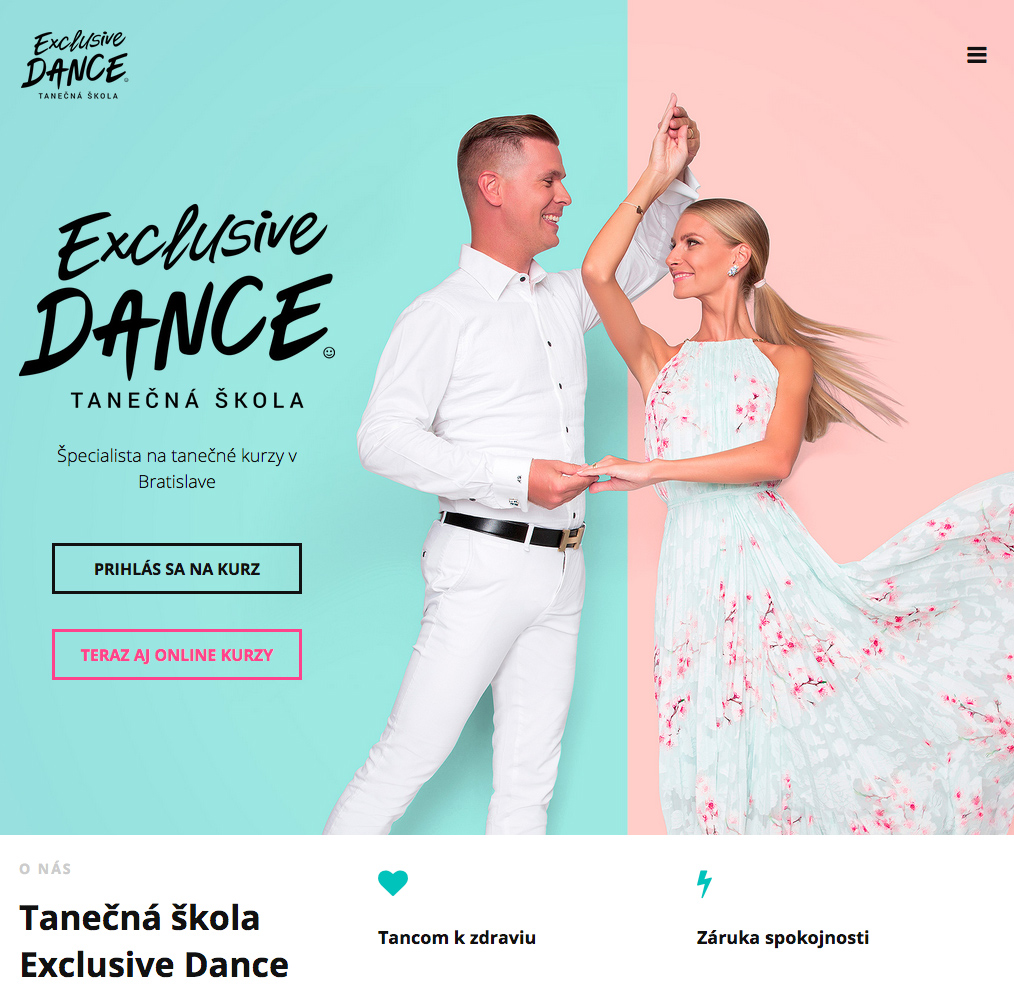 exclusivedance