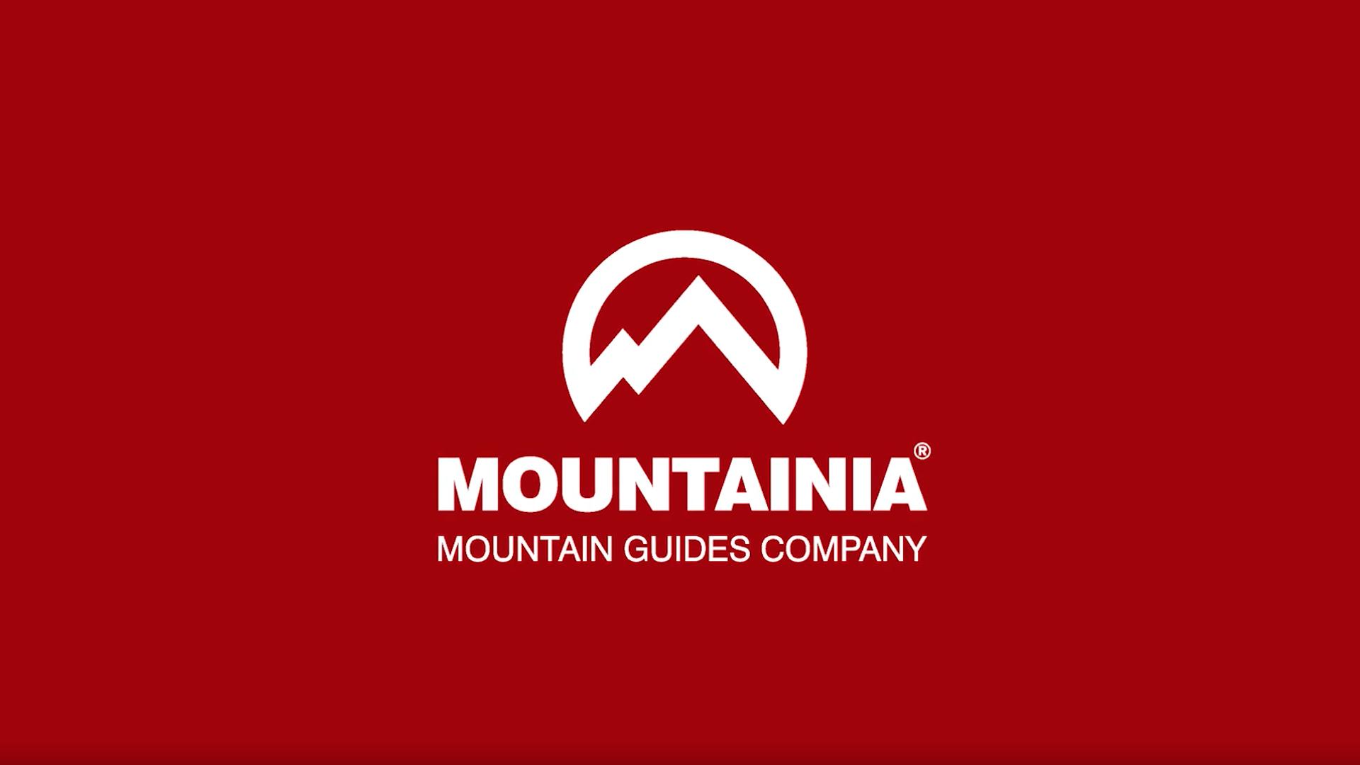 mountainiavideo