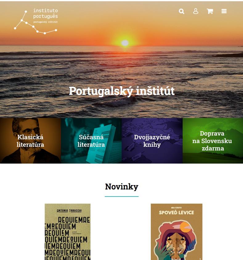 portugal-institut